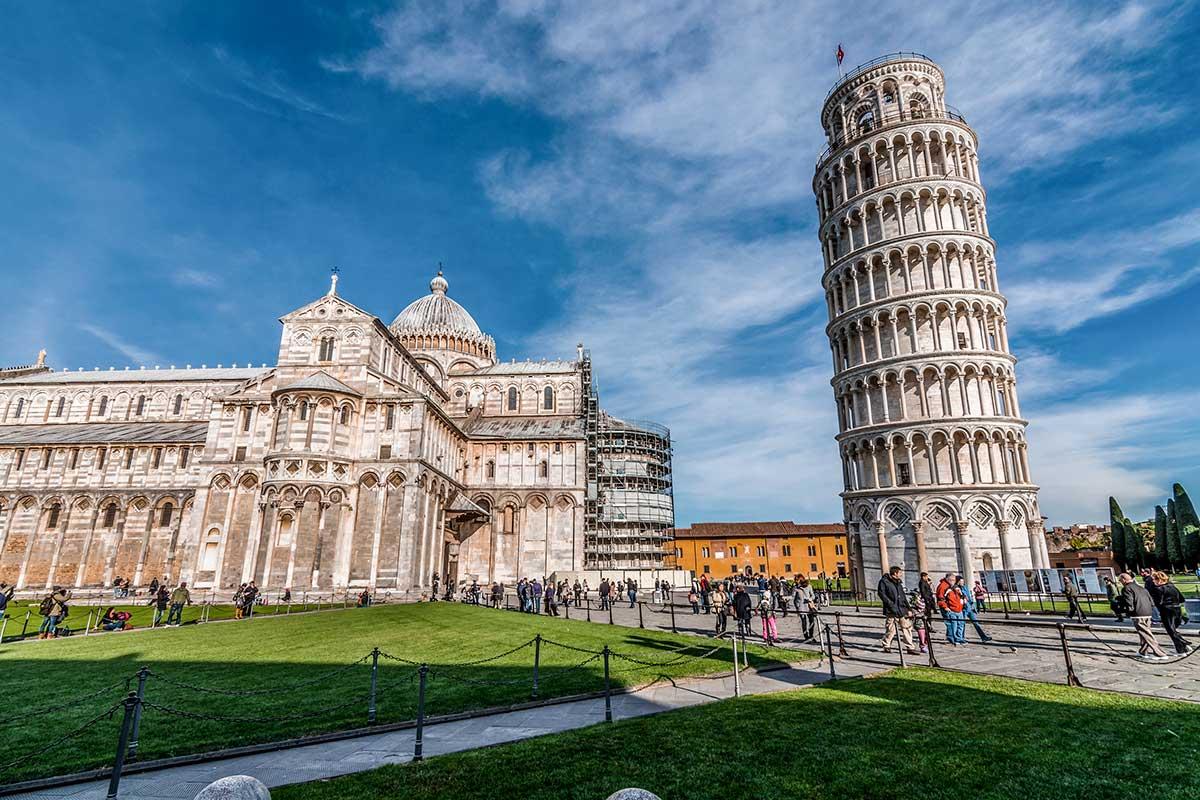 Sahel Voyages Voyage Organise Vers Tour D Italie Sejour En Tunisie 2021 Visitez Tour D Italie Voyages Organise Tunisie